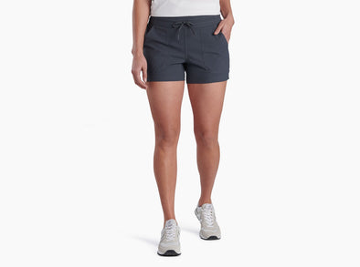 Women's Vantage Short - Idaho Mountain Touring