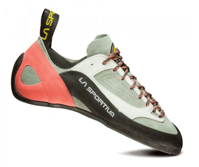 La Sportiva Women's Finale Climbing Shoes - Idaho Mountain Touring