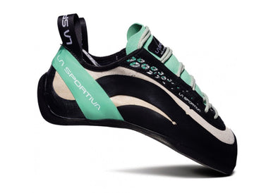 Women's Miura Climbing Shoes - Idaho Mountain Touring