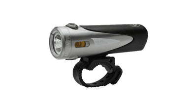 Light & Motion Urban 700 Cycling Light - Idaho Mountain Touring