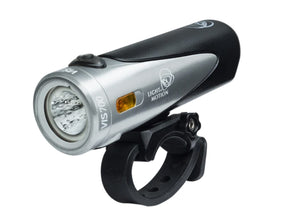 Light & Motion VIS 700 Tundra Cycling Headlight - Idaho Mountain Touring