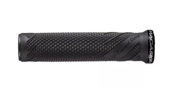 Lizard Skins Danny MacAskill Lock-On Grip - Idaho Mountain Touring