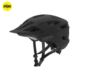 Men's Engage MIPS Cycling Helmet - Idaho Mountain Touring