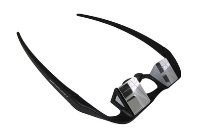 Metolius Upshot Belay Glasses - Idaho Mountain Touring