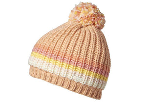 Kooringal Girl's Britney Beanie - Idaho Mountain Touring