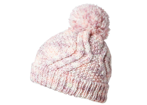 Kooringal Girl's Marlowe Beanie - Idaho Mountain Touring