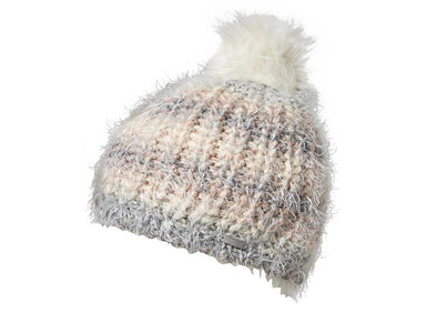 Kooringal Girl's Stevie Beanie - Idaho Mountain Touring
