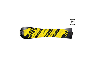 Montana Montamix Adrenaline 140mm Climbing Skins - Idaho Mountain Touring