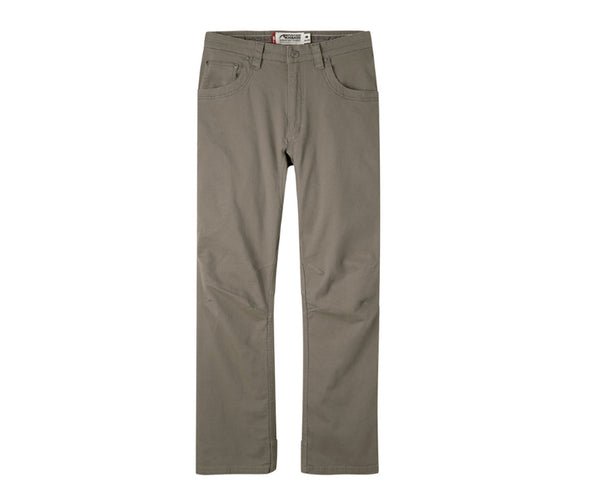 Men's Camber 106 Pant - Classic Fit - Idaho Mountain Touring