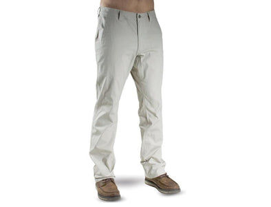 Mountain Khakis Men's All Mountain Pant Relaxed Fit - Idaho Mountain Touring