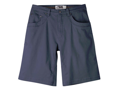 Mountain Khakis Men's Camber 105 Short - Classic Fit - Idaho Mountain Touring