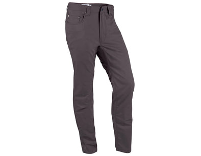 Mountain Khakis Men's LoDo Pant - Idaho Mountain Touring