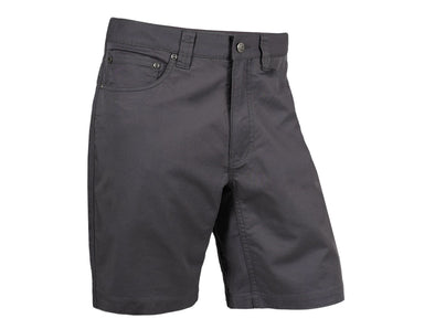 "Men's LoDo Short 10"" Inseam - Slim Fit"