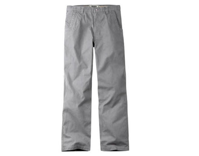Mountain Khakis Men's Original Mountain Pant - Slim Fit - Idaho Mountain Touring