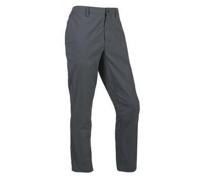 Mountain Khakis Men's Waterrock Pant - Idaho Mountain Touring