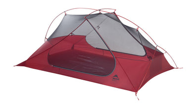 MSR FreeLite 2 Ultralight Backpacking Tent - Idaho Mountain Touring