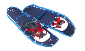 Lightning Ascent Snowshoes - Idaho Mountain Touring
