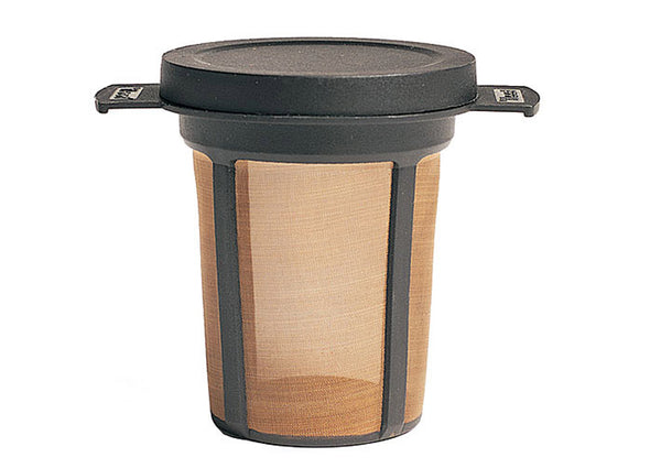 MSR Mugmate Coffee / Tea Filter - Idaho Mountain Touring