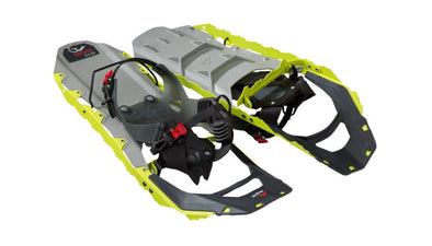 MSR Men's Revo Exlore Snowshoes - Idaho Mountain Touring