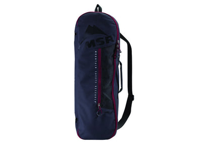 MSR Snowshoe Bag - Idaho Mountain Touring