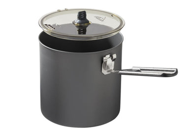 Trail Lite 2L Backpacking Pot
