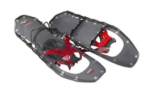 Women's Lightning Ascent Snowshoes