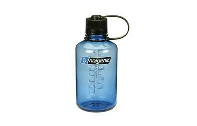 Nalgene Everyday Narrow Mouth Bottle 1PT - Idaho Mountain Touring