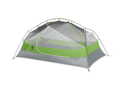 Dagger Ultralight Backpacking Tent