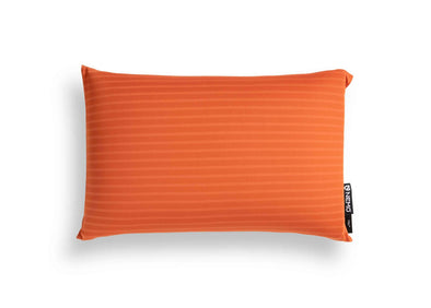 Fillo Backpacking & Camping Pillow
