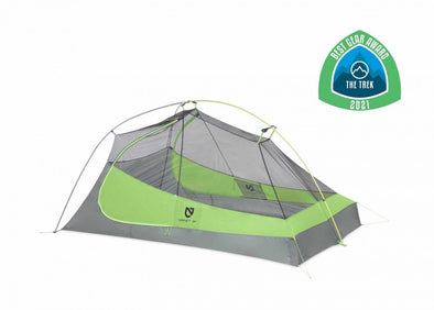 Hornet Ultralight Backpacking Tent - Idaho Mountain Touring
