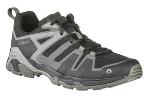 Men's Arete Low - Idaho Mountain Touring