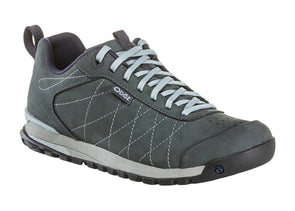 Women's Bozeman Low Leather - Idaho Mountain Touring