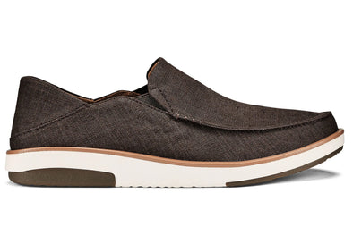Men's Kalia Kapa Slip-On Sneaker - Idaho Mountain Touring