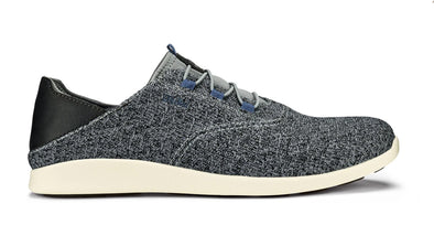 OluKai Men's 'Alapa Li Athletic Sneaker - Idaho Mountain Touring