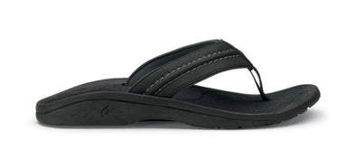 Men's Hokua Beach Sandals