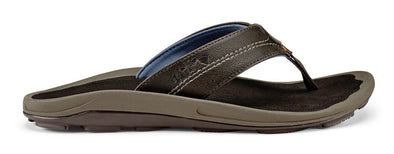 Men's Kipi Beach Sandals