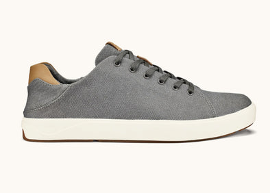 Men's Lae'ahi Li Sneakers