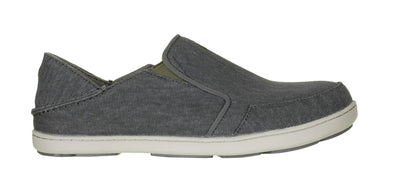 OluKai Men's Nohea Lole - Idaho Mountain Touring