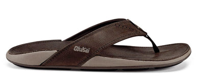 Men's Nui Sandal - Idaho Mountain Touring