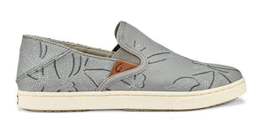 OluKai Women's Pehuea Humu Lau Sneakers - Idaho Mountain Touring