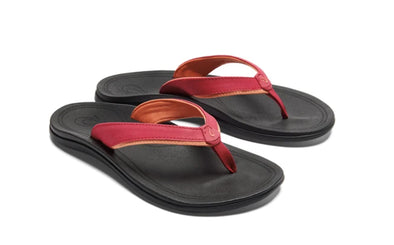 Women's Punua Beach Sandal