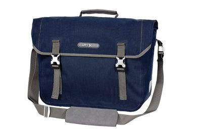 Ortlieb Commuter-Bag Two Urban - Idaho Mountain Touring