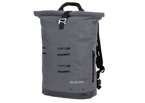 Ortlieb Commuter Daypack Urban Line - Idaho Mountain Touring