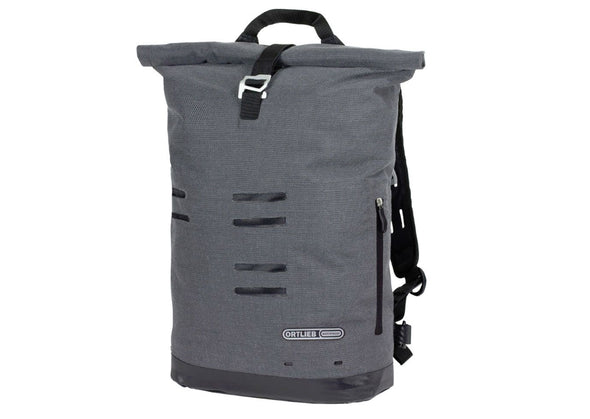 Commuter Daypack Urban Line - Idaho Mountain Touring