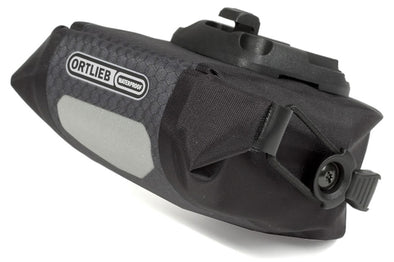 Ortlieb Ortlieb Micro Saddle Bag - Idaho Mountain Touring
