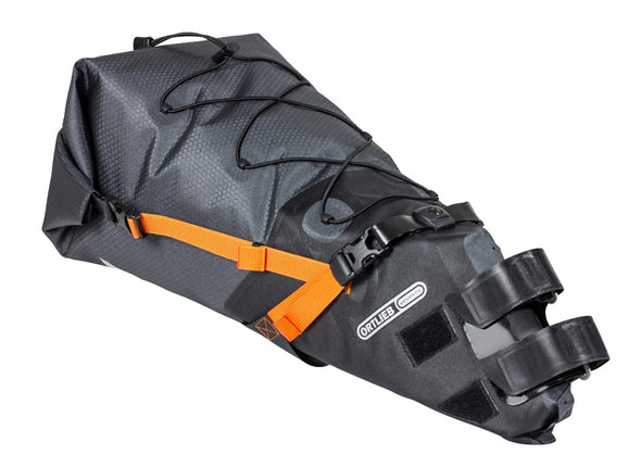 Ortlieb Seat-Pack - Idaho Mountain Touring