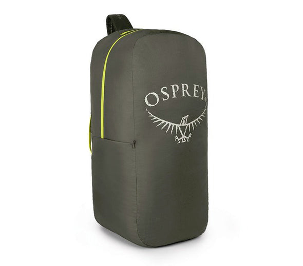 Osprey Airporter Backpack Travel Protection - Idaho Mountain Touring