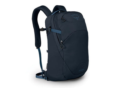 Apogee Laptop Backpack