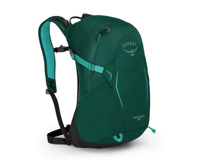 Osprey Hikelite 18 Backpack - Idaho Mountain Touring