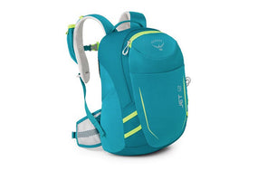 Kid's Jet 12 Backpack